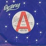 Connie Laverne - A House For Sale - Destiny Demo 1008