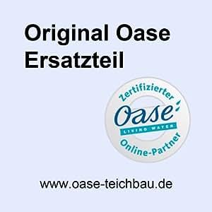 Oase Dichteinsatz PG 16 / 11 GU 567 (4489)