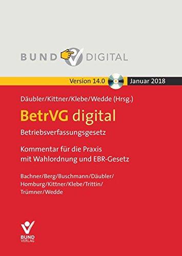 betrvg-digital-1-dvd-rom-betriebsverfassungsgesetz-kommentar-fur-die-praxis-mit-wahlordnung-und-ebr-