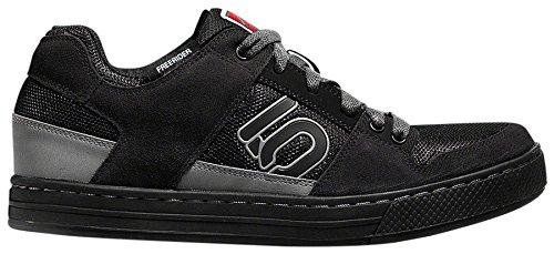 Five Ten MTB-Schuhe Freerider Schwarz Gr. 41.5