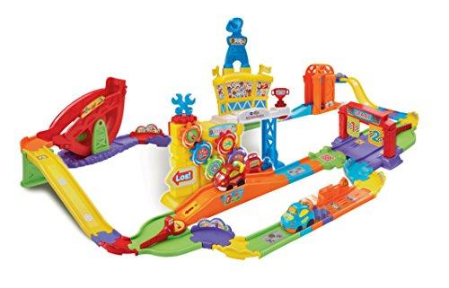 vtech-baby-80-180204-tut-tut-flitzer-rc-rennbahn