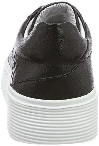 Bogner Berlin 1c, Sneaker Homme Noir (noir)