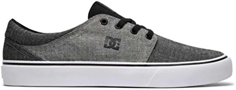 DC Shoes Trase TX Se, Zapatillas para Hombre  -