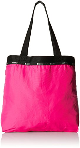 lesportsac-travel-system-simply-square-tote