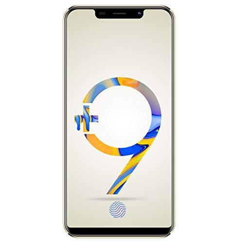 Smartphone Offerta Del Giorno 3GB RAM 16GB ROM 5.8...