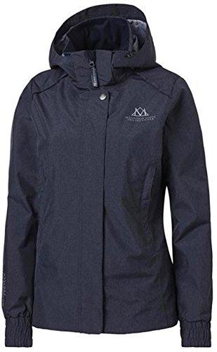 Mountain Horse Silence Tech jacket - Reitjacke