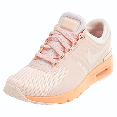 NIKE AIR MAX Zero Women's Shoe (7)