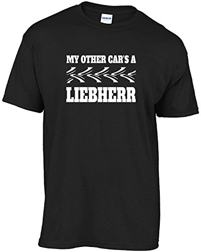 my-other-cars-a-liebherr-t-shirt-s