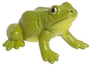 Safari S181529 Wild North American Wildlife Frog Miniatura