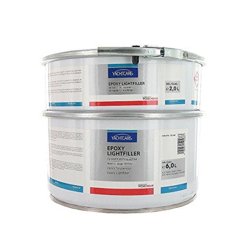 kitt-leicht-epoxidharz-lightfiller-mit-harter-yachtcare-6-kg