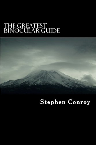 The Greatest Binocular Guide (Studies in Macroeconomic History)