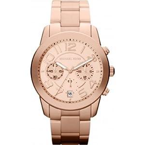 Reloj de mujer Michael Kors MK5727