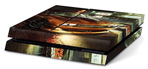 dodge-challenger-rt-k-hochwertiger-sony-ps4-playstation-aufkleber-sticker-aus-vinyl