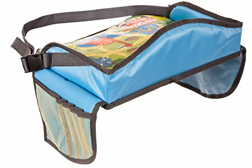 childrens-travel-tray-kids-snack-and-play-tray-for-car-bus-train-and-plane-journeys-small-blue-by-dr