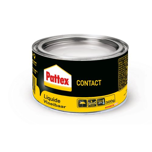 pattex-colle-contact-liquide-bote-300-g