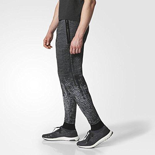 adidas Zne Pulse KN Pt, Pantaloni Uomo