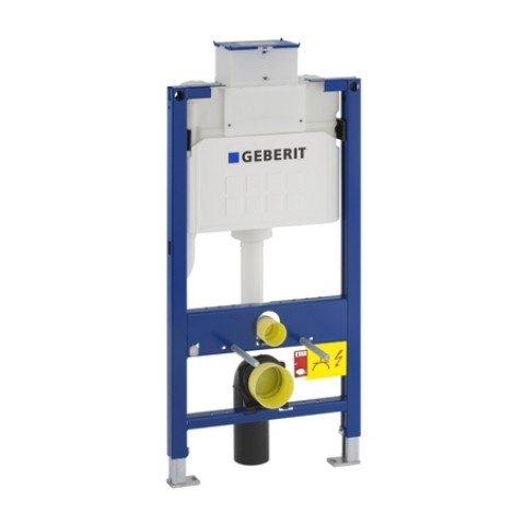 111290001 Duofix Montageelement für Wand-WC 98 cm