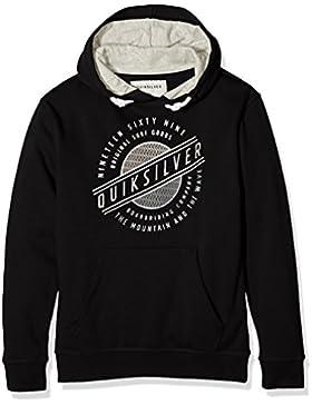 Quiksilver Full Moon Sweatshirt