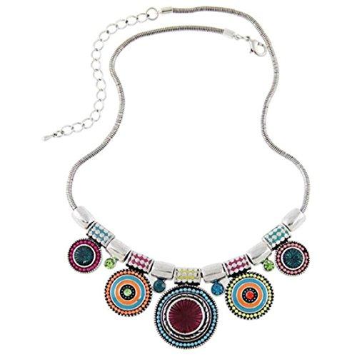 tonseer-ethnique-argent-vintage-choker-collier-mode-collier-plaque-colore-declaration-pendant-bead-a