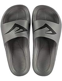 6ab43f4d81024e Amazon.co.uk  Everlast - Boys  Shoes   Shoes  Shoes   Bags