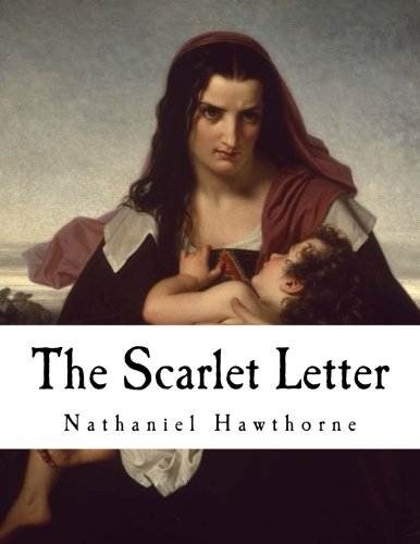 a comparison of hawthornes the scarlet letter and a tale of two cities The scarlet letter by nathaniel hawthorne relates the tale of hester prynne whose husband was lost and presumed dead thinking her husband was deceased, prynne has an affair with a local man in the community and gets pregnant.