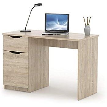 Schreibtisch 110 Breit 2021