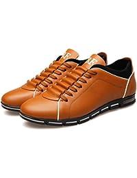 Amazon.es: air max - Naranja / Zapatos: Zapatos y complementos