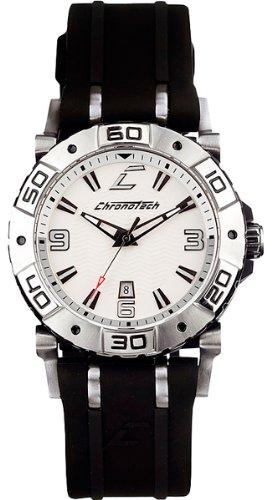 Chronotech RW0038 watches