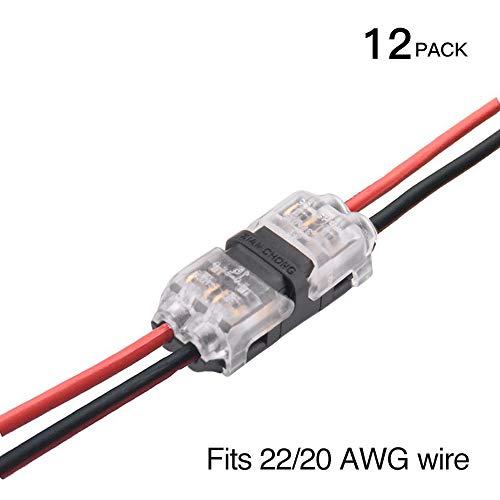 Computer Cables & Connectors Faithful 1.5ft Cat5e Rj45 Ethernet Lan Network Cable Cord Internet Router Cca Pink