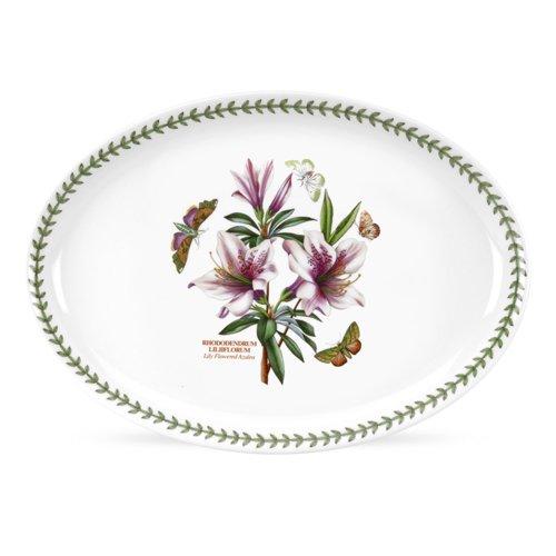 portmeirion-botanic-garden-15-oval-serving-dish