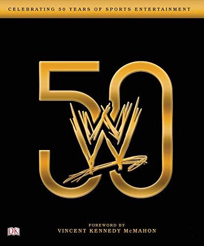 wwe-50