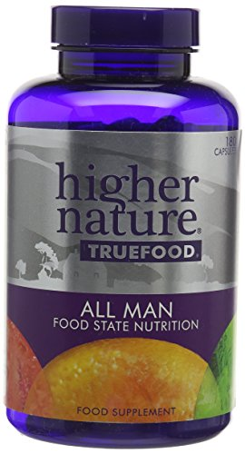 higher-nature-true-food-all-man-pack-of-180