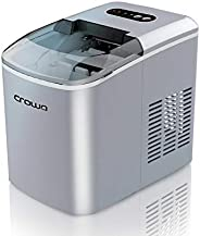 Instant Crown Line Ice Maker IM162 with 12KG per Day Capacity