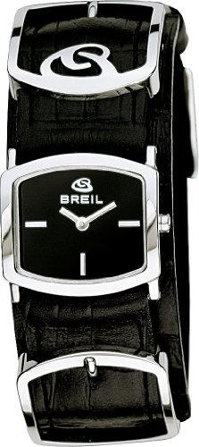 """Breil """"Tangle"""" 2519252059 - Orologio da polso donna"""