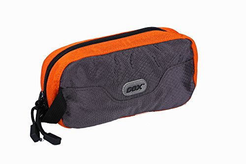 tumecos-outdoor-travel-toiletry-dopp-kit-shaving-bag-with-carry-handle-large-size-grey