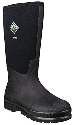 Muck Boots Chore High Work Wellingtons Mixte Adulte