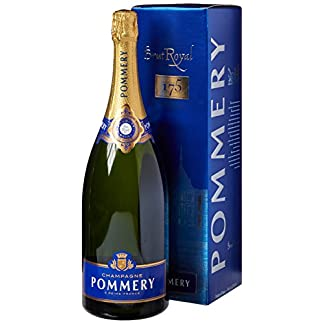 Pommery-Royal-Blue-Sky-Champagner