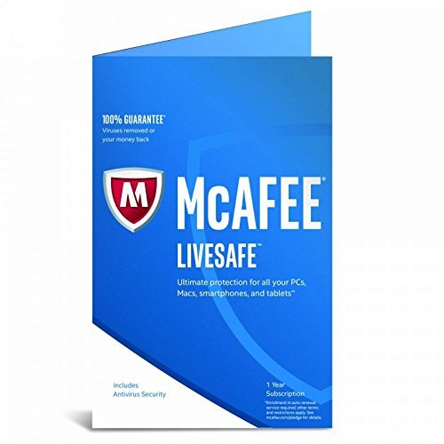 download-mcafee-livesafe-2017-unlimited-devices-12-month-subscription-all-windows-android-mac-os-x-a