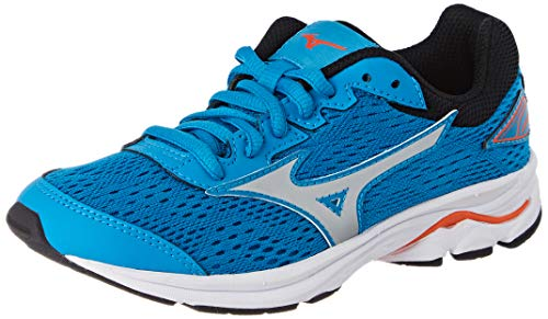 Zoom IMG-1 mizuno wave rider 22 jr