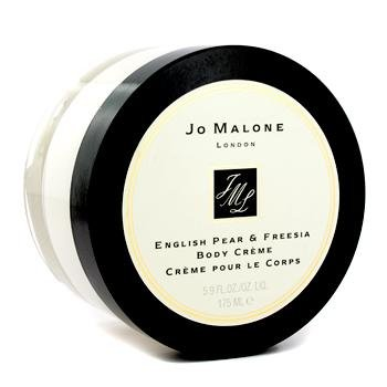 english-pear-freesia-body-cream-175ml-59oz-by-jo-malone
