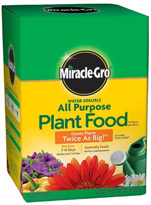 miracle-gro-all-purpose-dry-plant-food-1lb-mir-gro-plant-food