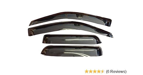 Carparts-Online 10286 Scheinwerferglas Streuscheibe rechts