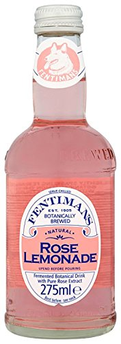 fentimans-rose-lemonade-275-ml-pack-of-12