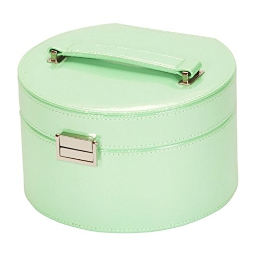 misty-green-gina-round-jewel-case