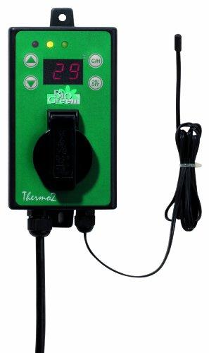 Bio Green TER2/GB