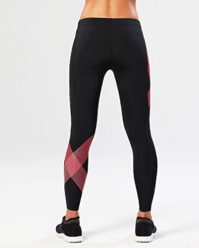2XU TR2 Women's Compression Tights - AW16