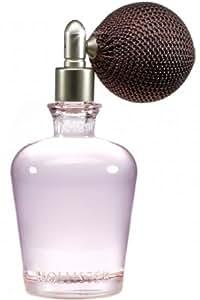 Hollister Malaia 60ml Eau de Parfum Vaporisateur, 1er Pack (1x 60ml)