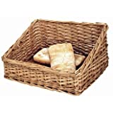 Stalwart, cestino per pane, 17,8 x 30,5 x 36,8 cmm P755