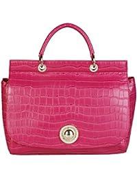 Versace Jeans Ee1vpbbc3_e75587 - Bolso de mano Mujer