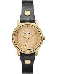 Nixon Unisex Erwachsene-Armbanduhr A398-2498-00